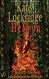 Helwyn: : Demon Hunter (Songs of the Helwyn Series Book 1)