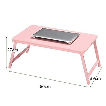 Dimensioni Tavolino Salotto.Xue Tavolino Per Laptop Di Grandi Dimensioni Tavolino Da