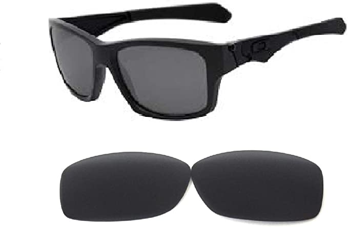 Oakley Sunglasses Jupiter Squared