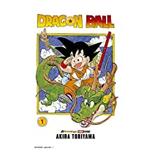 Dragon Ball N.1