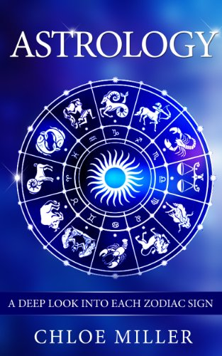 Other Zodiac Sign Profiles
