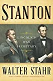 """This exhaustively researched, well-paced book should take its place as the new, standard biography of the ill-tempered man who helped save the Union: It is fair, judicious, authoritative and comprehensive.""—The Wall Street Journal ""A welcome and sig..."