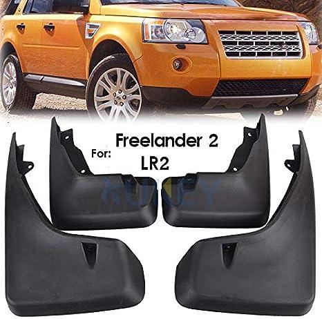 NUOVI Originali Land Rover /& Range Rover Servizio LIBRO tutti i modelli Freelander