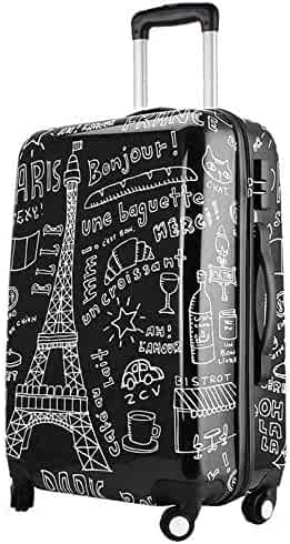 06f421bb1547 Shopping Color: 3 selected - Soft - Luggage - Luggage & Travel Gear ...