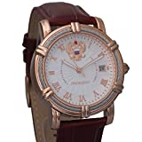 Poljot President Mens Russian Mechanical Self-winding watch Limited Edition