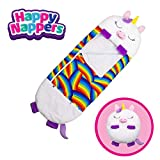 Happy Nappers Pillow & Sleepy