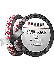 GAUDER 3M magneetband