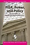 img - for PISA, Power, and Policy: the emergence of global educational governance (Oxford Studies in Comparative Education) book / textbook / text book