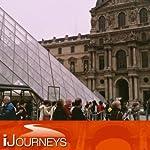 iJourneys Paris: The Left Bank | Elyse Weiner