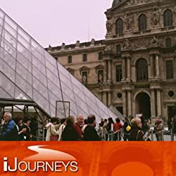 iJourneys Paris