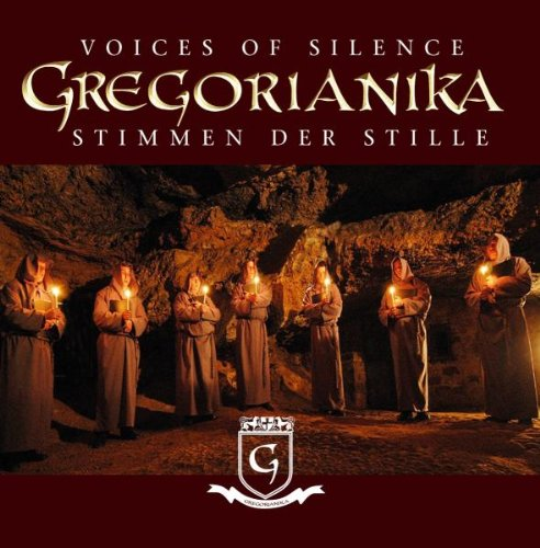 Voices of Silence-Stimmen                                                                                                                                                                                                                                                    <span class=