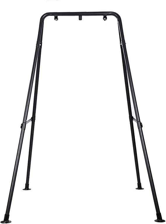 Taleco Gear Hamaca Soporte para sillas b/ásicas Hamaca