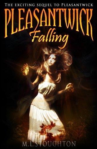 Pleasantwick Falling (Volume 2) ebook