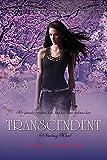 Transcendent: A Starling Novel (Starling Trilogy)