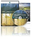 With Landscape in Mind (DVD