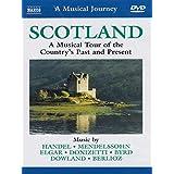 Scotland: A Musical Journey
