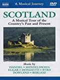 Scotland: A Musical Journey [Import]