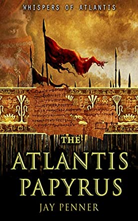 The Atlantis Papyrus