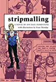 Stripmalling, Jon Paul Fiorentino, 1550228595