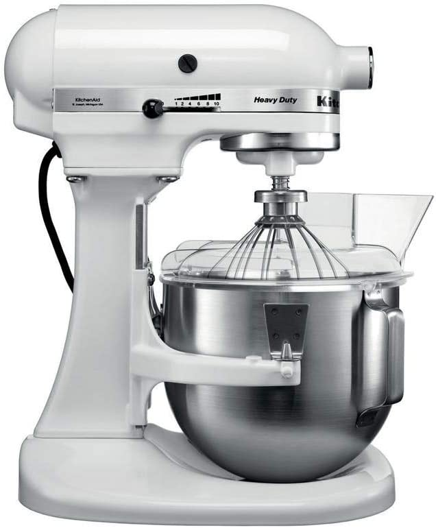 KitchenAid K5