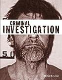 Criminal Investigation 1st Edition