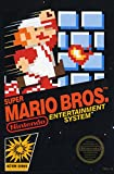 Super Mario Bros. - 3DS [Digital Code]