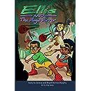 Ellis and The Magic Mirror