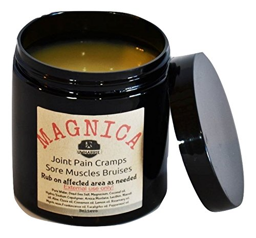 magnica-pain-relief-magnesium-arnica-montana-sea-salt-w-thieves-oil-cramps-muscle-and-joint-pain-rel