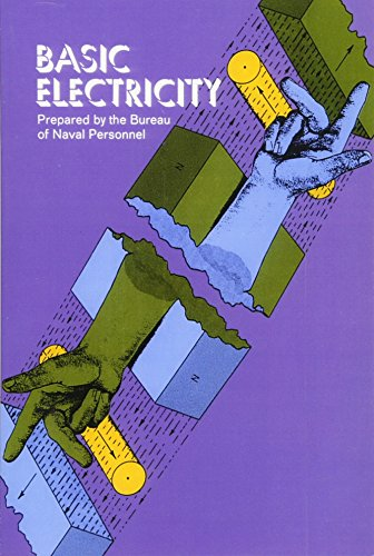 basic-electricity-dover-books-on-electrical-engineering