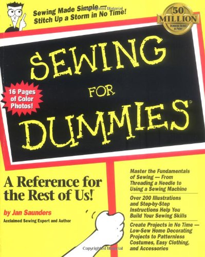 for dummies book series pdf