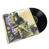 Ataxia: AW II (John Frusciante, 180g) Vinyl LP
