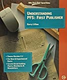 Understanding PFS, Gerry M. Litton, 0895886162