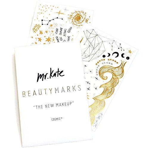 BeautyMarks