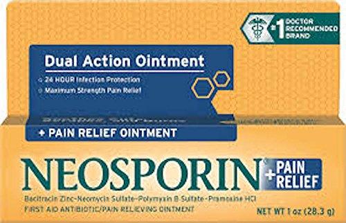 neosporin-pain-relief-ointment-1oz