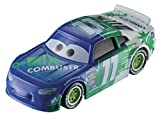 Disney/Pixar Cars 3 Chip Gearings (Combustr) Die-Cast Vehicle