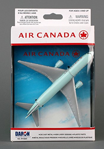 air-canada-single-plane-turquoise-daron-rt5884-diecast-model-airplane-replica