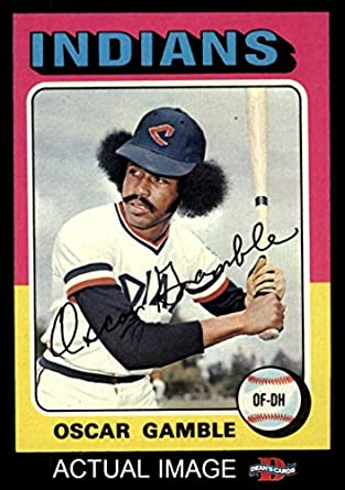 Oscar gamble card atlantic city poker tournaments 2016