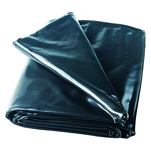 Certikin International Ltd Heissner TF171-00 2 x 3m PVC Pond Liner
