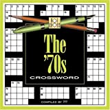 The 70s Crossword, Mike Musgrove, 1892514451