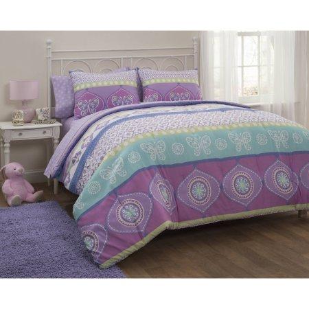 John Deere Full Comforter - 4
