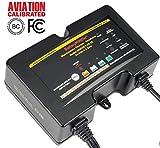 BatteryMINDer 244CEC1-AA-S5: 24 Volt-4 Amp Concorde