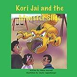 kori jai and the monster slide kori jai s adventures
