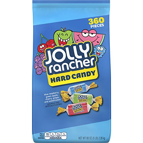 Kosher Bulk Candy - 7