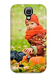 Tpu Protector Snap UMWqDaq5977aIFSa Case Cover For Galaxy S4