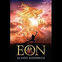 Eon (English Edition)