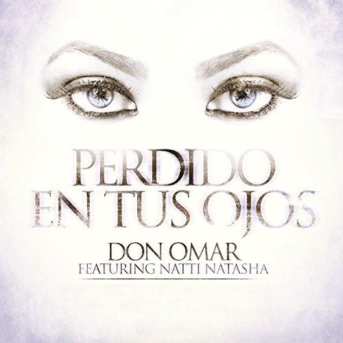 Perdido En Tus Ojos (Album Ver...