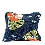 Lug - Nap Sac Pillow - Aloha Navy