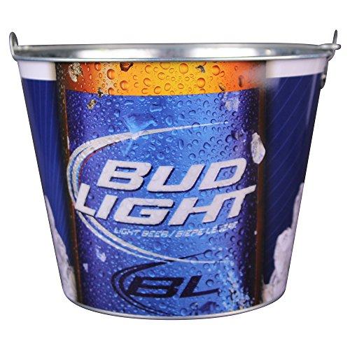coolers light beer - 5