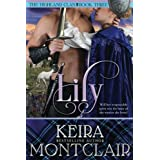 Lily (The Highland Clan) (Volume 3)
