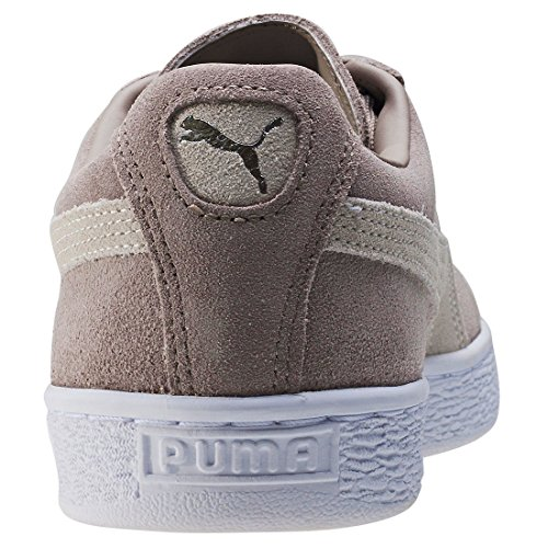 Puma Suede Classic + Hommes Baskets